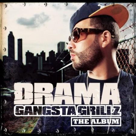 dj-drama-cd-450x450
