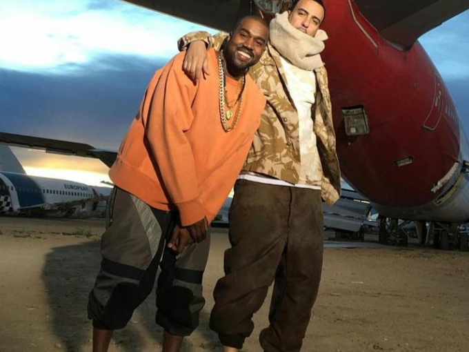 https_hypebeast.comimageht201605french-montana-kanye-west-nas-figure-it-out-preview-0