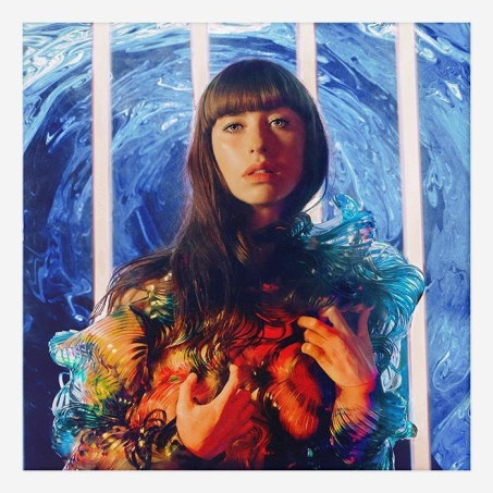 Kimbra-Primal-Heart-CD-with-Autographed-Booklet-2303150_1024x1024