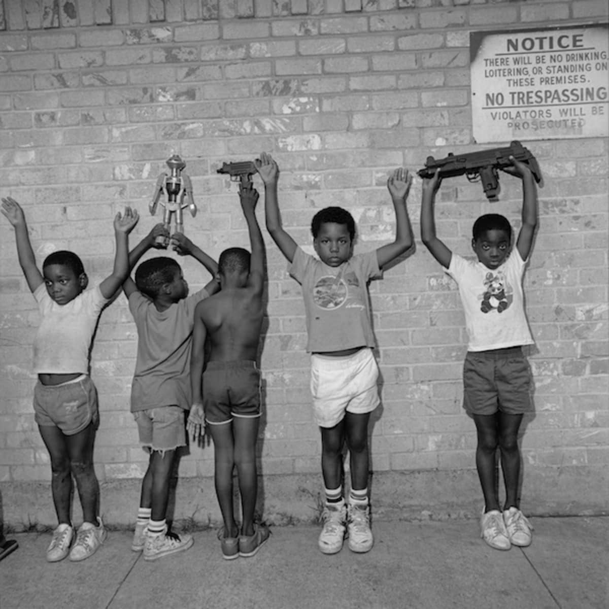 nas-new-album-nassir-stream