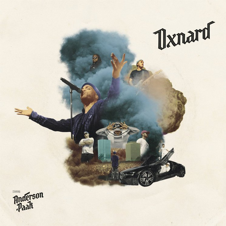 oxnardart
