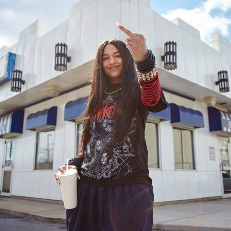 Princess-Nokia-A-Girl-Cried-Red-Cover-Full-920x920