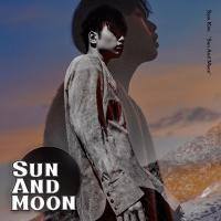 Album Review: Sam Kim (샘김) - Sun and Moon