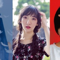 Best Japanese albums you need to listen to: 2018 - Jan 2019
