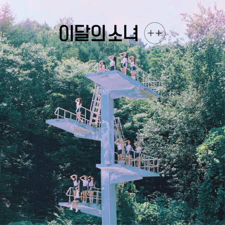 LOONA_++_digital_cover_art.png