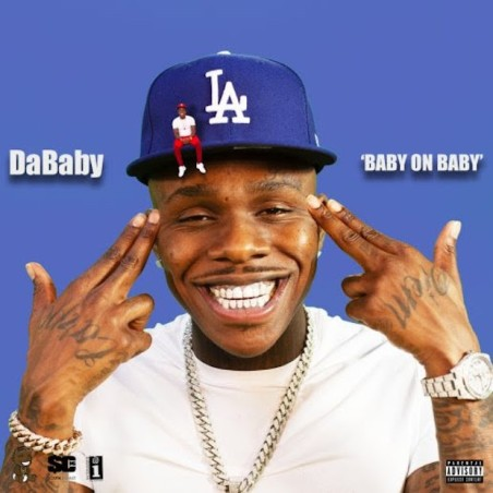 DaBaby-Baby-On-Baby-1551452064-compressed.jpg