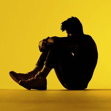 Myles-Cameron-EP-Lonely-Suburban-Blackboy.jpg