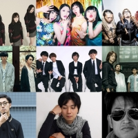 Best Japanese albums you need to listen to: April - June 2019