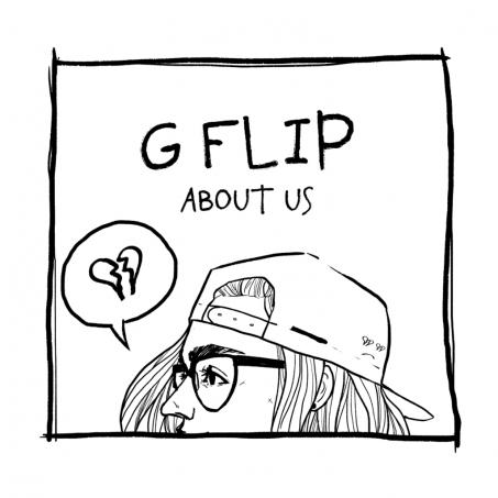 g_flip_-_about_us_artwork_1290_1290