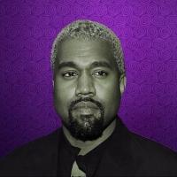 Why I hate Kanye West