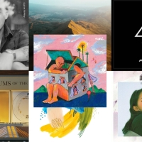 Best Korean albums of 2019 you need to listen to