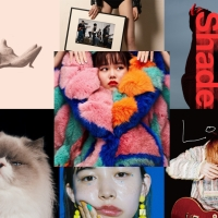 Best Japanese albums of 2019 you need to listen to