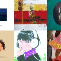 Best Japanese albums you need to listen to: January - March 2020