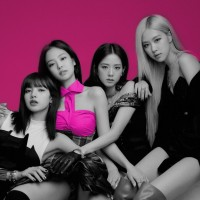 All BLACKPINK Songs, Ranked (Updated, 2020)