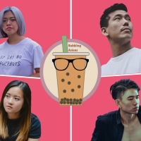 Bubbling Asians: A Playlist of Upcoming Asian Artists You Need to Listen to