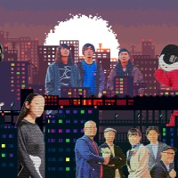 The 5 Best Japanese Albums of 2020 You Need To Listen To