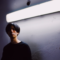 """Interview: Tokyo's TAAR & MASAtO Create History With First-Ever Japanese Song Created on """"Clubhouse"""""""