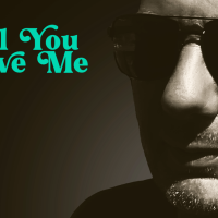 """Jay Korner Returns With Another Funk Banger in """"Will You Save Me"""""""